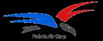 Phenix-Air-Corp